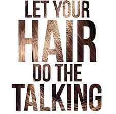 salon quotes u2026 quotes pinterest salon quotes salons and