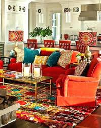cheap living room decorating ideas apartment living living room theme ideas living room decorating ideas apartment