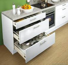 kitchen cabinets and drawers kitchen cabinets with drawers innovative kitchen cabinet drawers
