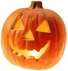 American Flag Pumpkin Carvings by 10 Tips For Perfect Jack O U0027 Lanterns Reader U0027s Digest