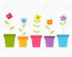 flower pot images u0026 stock pictures royalty free flower pot photos