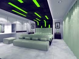 bedroom light ideas 25 stunning bedroom lighting ideas
