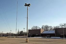 Opposition to Walmart Supercenter mounts in Shrewsbury