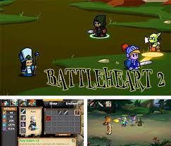 battleheart apk android coming soon free coming soon for