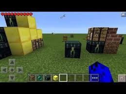 free minecraft apk minecraft pe v0 16 0 apk free