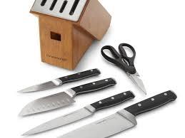 kitchen knife designs kitchen knife designs home design inspirations