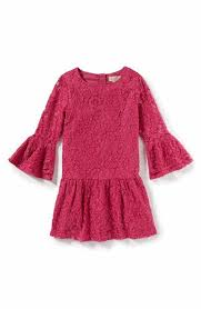 girls u0027 clothing and accessories nordstrom