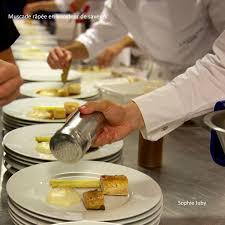 cuisine mol馗ulaire bordeaux comment faire de la cuisine mol馗ulaire 100 images cuisine mol