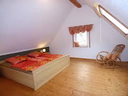 Schlafzimmer Nicht Heizen Ferienhaus Am Beginn Des Ahrtals Die Eifel Erwartet Sie