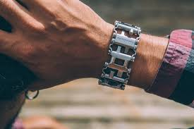 thread bracelet multi tool images Leatherman thread multi tool bracelet photo by hypebeast columnm jpg