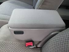 Ford Ranger Interior Accessories Ford Ranger Car U0026 Truck Interior Consoles U0026 Parts Ebay