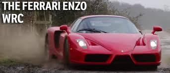 junkyard car youtube the 10 greatest car videos on youtube