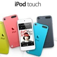 black friday ipod touch deals black friday apple deals 2013 expectations from apple