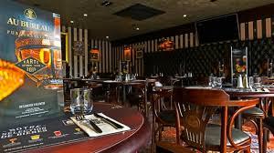 aux bureaux restaurant au bureau besançon in école valentin restaurant reviews menu and