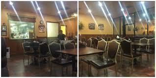 Oriental Home Decor Cheap Sadaf U0027s Restaurants U2013