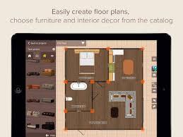 home design tool 3d planner 5d home design creates floor plans interior design