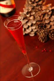 martini mistletoe 191 best cocktails images on pinterest cocktails bartenders and