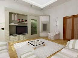 living room furniture design general living room ideas modern small living room living room