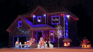 christmas lights hd video u0026 4k b roll istock
