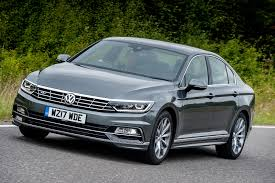 pass master u0027 volkswagen passat range independent new review ref