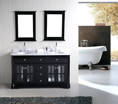 48 Bathroom Vanity With Granite Top Sinks Double Sink Vanity Top Small 48 Two Vanities Master Bath