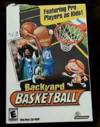 Backyard Basketball Pc by Clairol Professional Soy4plex Liquicolor Permanent Gray Busters