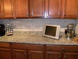buy kitchen backsplash cheap kitchen backsplash alternatives idea kitchen
