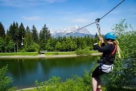 climbing in austria u2013 alternative views in tirol of the