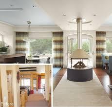 Eminent Interior Design by Interior Beautiful Traditional Condo Lakecalhoun Minneapolis Mn