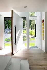 Mid Century Modern Baseboard Trim 48 Best Grymes Hill Mid Century Images On Pinterest