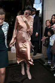 kendall jenner style u0026 fashion celebrity style
