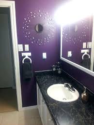lavender bathroom ideas lavender bathroom ideas lavender bathroom set unique butterfly