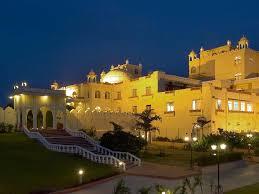 le méridien hotels luxury hotels modern hotels starwood hotels