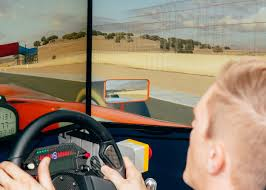 Games Like Home Design Story by Why Nascar U0027s Parker Kligerman Uses Video Games To Hone His Skills