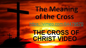 130714 the meaning of the cross 1 corinthians 2 1 5 abridged