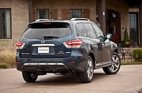 pathfinder nissan black nissan pathfinder specs 2012 2013 2014 2015 2016 autoevolution