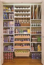 walk in closet lighting houzz home design ideas arafen