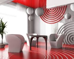 Wall Paint Designs Wall Paints Colour Combination For Hall Wall Interior Design Color