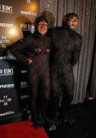 53 cute celebrity couples halloween costumes celeb couples in