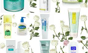 Best Skin Care Brand For Oily Skin Moisturizers For Oily And Acne Prone Skin In India Makeupholic World