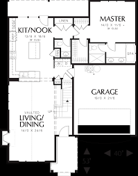 traditional floor plans cdn houseplansservices com product 4h2nu18tnqatrp1