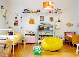 chambre vintage enfant chambre d enfant mon petit monde