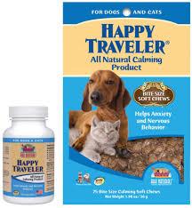 calming pet anxiety amazing wellness magazine the vitamin shoppe