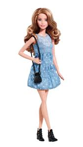 human barbie doll boyfriend 4450 best barbie dolls images on pinterest dolls fashion dolls