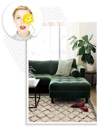 blogs on home decor 12 best home decor blogs for inspiration shutterfly