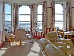 holiday cottages to rent in weston super mare cottages com