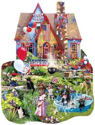 179 best jigsaw puzzles images on disney puzzles jigsaw