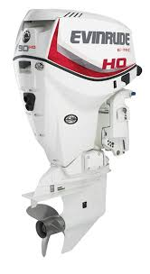 top fishing boat engines
