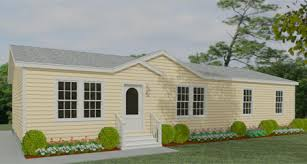 4 bedroom mobile homes for sale four bedroom mobile homes l 4 bedroom floor plans