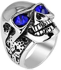 skull wedding rings skull wedding rings 22 shapes and styles